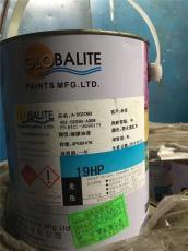 大理销售巨化三氯乙烯多少钱一斤