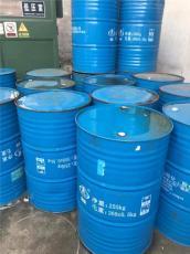 甘孜平价出售二氯甲烷栏目列表