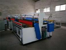 做卷纸设备中常用的是哪款设备