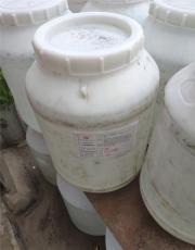 厂家直销同创天利山梨糖醇液的价格 代理