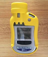PGM-1860便攜式一氧化碳氣體檢測儀報警儀