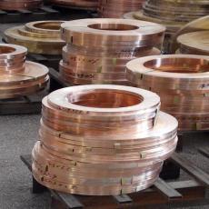C1100P 1/4H銅合金