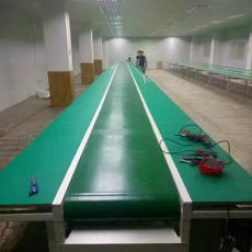 深圳工厂流水线操作台价格