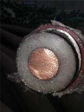 保定光伏电缆回收一回收光伏电线多少钱上门