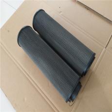 SN0160D80EN/HC 引风机润滑油滤芯