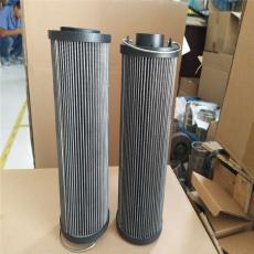 液压油滤芯 LH0330D30BN/HC 厂家直销