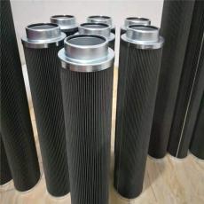 FBX-250 10 液压油滤芯 厂家直销