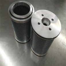 FAX-400 20 液压油滤芯 厂家直销