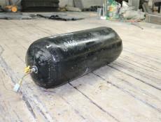 管道堵水橡膠氣囊A東莞管道堵水橡膠氣囊廠