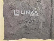 收購廢鈷粉 高價回收鈷酸鋰