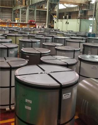 HDP高耐候彩涂板宝钢彩涂板力营代理销售价