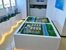 污水处理模型环境工程模型