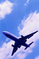 DHL国际快递机场进口操作清关流程