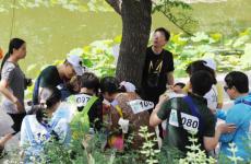 长沙罗王古寨生态农庄拓展基地企业优惠套餐