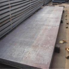 40Cr鋼板價格 40Cr鋼板切割規格齊全