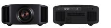 JVC DLA-N8BC 電影投影機
