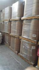 南昌聚氨酯油漆回收公司大量回收