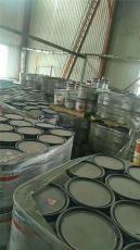 南昌環氧油漆上門回收大量回收