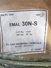 南昌丙烯酸涂料回收公司價格多少