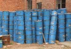 南昌丙烯酸涂料回收電話大量回收