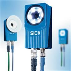 德國SICK西克I20-UV視覺傳感器惠州代理商