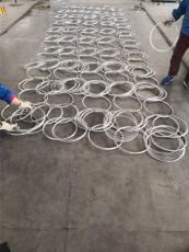 R4/2.2/350纏繞型環形網主動防護網生產廠家