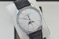 丹陽名表回收本地二手積家手表回收