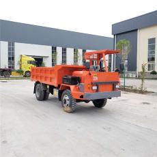 徐州大規模的10噸低矮型礦安四不像車