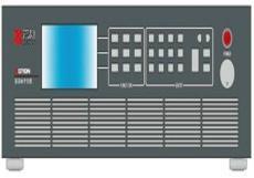 PDL大功率直流电子负载