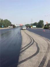 江苏连云港硅沥青复原剂修复路面薄层问题