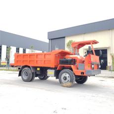 呼和浩特带矿安证书的25吨黄铜矿矿安出渣车