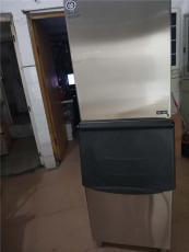 盐田大梅沙专业上门维修制冰机品牌厂家售后