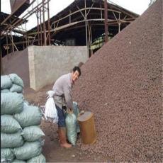 长春疫情期间轻集料混凝土照常发货