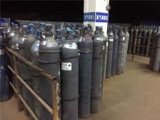 福田氬氣二氧化碳 上梅林氧氣 液氮快速送