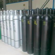 鹽田氮氣出租 沙頭角美容液氮配送
