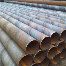 螺旋钢管国标9711螺旋管道q235螺旋管价格