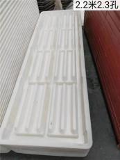 水泥漏粪板模具养殖模具优质原料