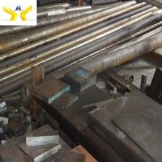 4CR13H欢迎来厂房考察4CR13H上海日加钢材