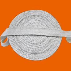 排气管防火棉汽车排气管包裹耐高温防烫布带