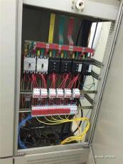走馬嶺專業電路維修/自來水管維修服務