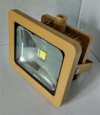 吸頂式免維護led防爆照明燈60w