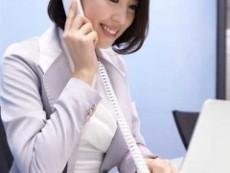 上海西门子冰箱维修号码总部预约
