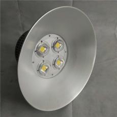 廠房照明led工礦燈 節能免維護工廠燈價格