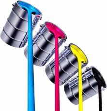 江蘇地區手噴漆廠家訂做顏色