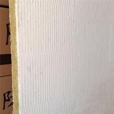 CP670防火涂層板多少錢1張