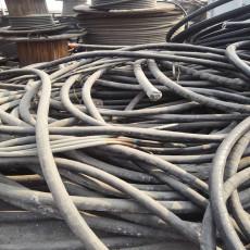 北京不锈钢回收-金属设备回收-北京废铝回收