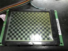 SPRT320240C