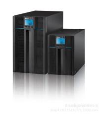台达UPS电源低价销售台达GES-N1K电源报价