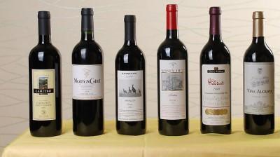 法国葡萄酒进口报关代理快速清关