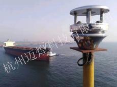 MH-CSX超声波风速风向传感器